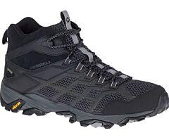 Merrell FST 2 Mid Gore-Tex Boot Black