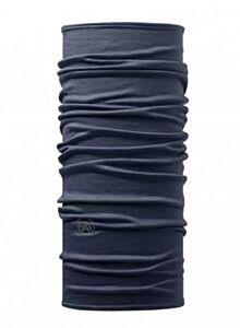 Buff Wear Lightweight Merino Wool Denim