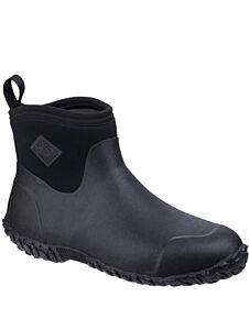 Muck Boot Men's Muckster II Ankle Boots Black