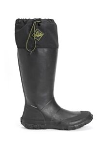 Muck Boot Forager Black