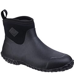 Muck Boots Men's Muckster II Ankle Boots Black
