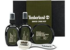 Timberland Product Care Kit