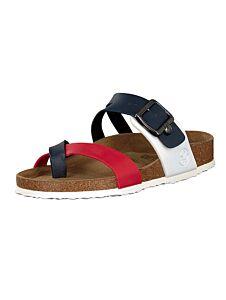 Reiker V9480-14 sandals Multi