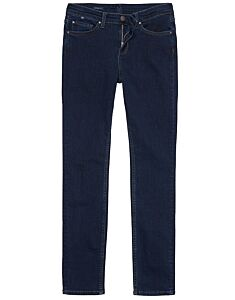 Crew Clothing Women's True Skinny Jeans Dark Indigo