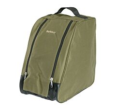 Barbour Wellington Bag Green Short