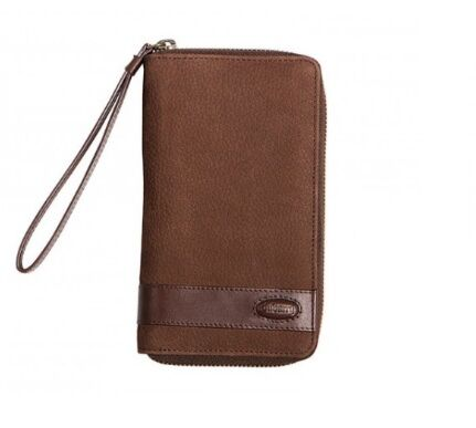 Dubarry Letterkenny Wallet with Coin Purse