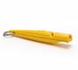 Acme Dog Whistle 210.5 Yellow