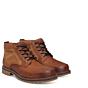 Timberland Larchmont Chukka Boots Brown