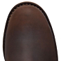 Timberland Larchmont Chelsea Boots Gaucho Saddleback