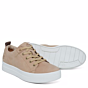 Timberland Mayliss Oxford Shoes Stone