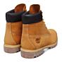 "Timberland Iconic 6"" Premium Boots Wheat"