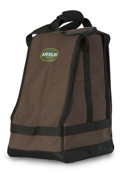 Arxus Boot Bag