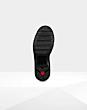 Hunter Women's Original Gloss Short Boot Black