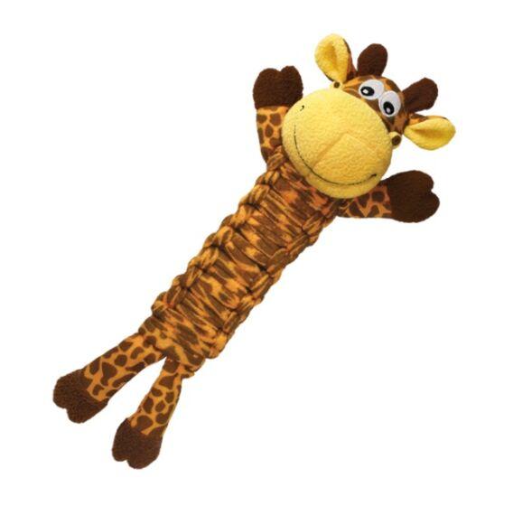 Kong Bendeez Giraffe