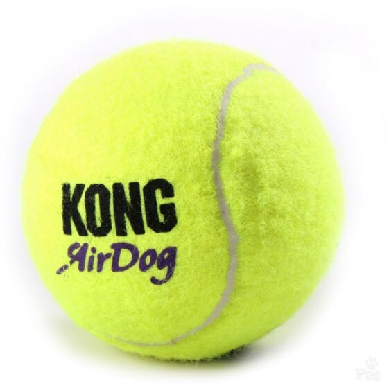 Kong Air Tennis Ball