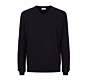 Le Chameau Asthall Jumper Navy